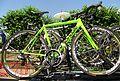Antwerpen - Tour de France, étape 3, 6 juillet 2015, départ (094).JPG