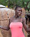 Anuak Woman, Dimma (14517144265).jpg