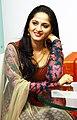 Anushka Shetty2.jpg