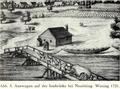 Anzwagen Innbrücke Neuötting 1721.png