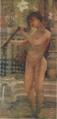 AokiShigeru-1910-Hot Spring-2.png