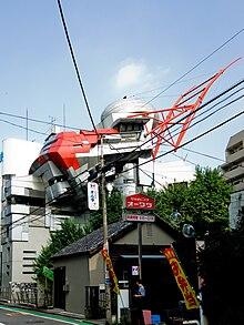 makoto sei watanabe � wikip233dia
