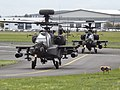 Apache Helicopters (38032500526).jpg