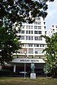 Apeejay House - 15 Park Street - Kolkata 2015-10-10 5330.JPG