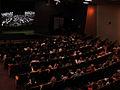 Apertura de la temporada del Teatro Colón en Neuquén (6987986211).jpg