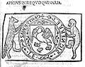 Apicius, De re coquinaria, 1498 Wellcome L0014639.jpg