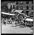Aplin B13436 Spain1968 Madrid 0026 (40485348573).jpg