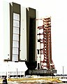 Apollo16-SaturnV-to-Launchpad39A.jpg