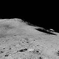 Apollo 15 Mt. Hadley Delta.jpg