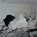 Apollo 15 St. 2 boulder.jpg