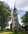 Apostelkirche von Großstöckheim (Wolfenbüttel) IMG 0567.jpg