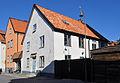 Apoteket 7 Strandgatan 30 Visby Gotland.jpg