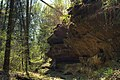 Appalachian Overhang (2443038336).jpg