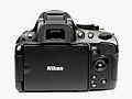 Appareil photo Nikon D5100 05.jpg