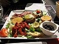 Appetizer Marseille.jpg