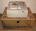 Apple-Mac-PPC-7200-90.jpg