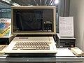 Apple IIe - Deutsches Museum (40219954572).jpg