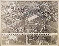 Appleton West High School Aerial View 1937.jpg
