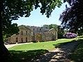 Appuldurcombe House, Isle of Wight - geograph.org.uk - 1710784.jpg