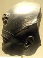Apries-FragmentaryStatueHead01 MetropolitanMuseum.png