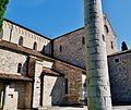 Aquileia Cattedrale Santa Maria Assunta 7.JPG