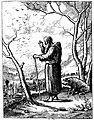 Arène - La vraie tentation du grand Saint Antoine - contes de Noël, 1880 (page 9 crop).jpg
