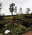 Araku vizag Andhra Pradesh.jpg