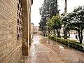Aramgah-e-Hafez 10 - panoramio.jpg