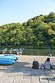 Arashiyama (8740639991).jpg