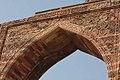 Arch at Qutub (3012113464).jpg