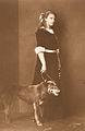 Archduchess Maria Antonia of Austria, Princess of Tuscany (1899-1977).jpg