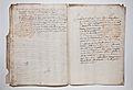 Archivio Pietro Pensa - Esino, D Elenchi e censimenti, 091.jpg