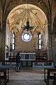 Arco Collegiata Castiglione Olona.jpg