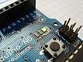 Arduino led-2.jpg