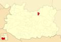 Arenas de San Juan municipality.png