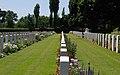 Arezzo, Commonwealth Military Cemeteries - panoramio.jpg