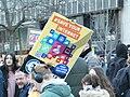 Arftikel 13 Frankfurt 2019-03-05 20.jpg