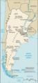 Argentina-CIA WFB Map.png