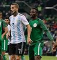 Argentina-Nigeria (3).jpg