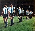 Argentina entrando pacaembu.jpg