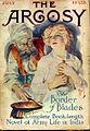 Argosy 191307.jpg