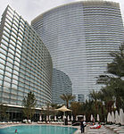 Aria Resort (9)