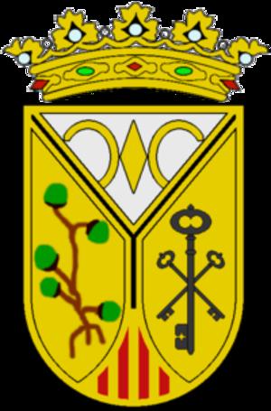 Ariany, Majorca