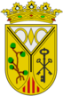 Ariany Escudo.png