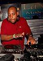 Arif Cooper DJ.jpg