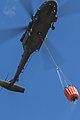 Arizona Guard trains for wildland fires 141212-Z-LW032-005.jpg