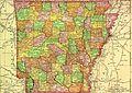 Arkansas1895.jpg