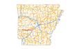 Arkansas 84.png