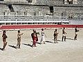 Arles gladiateurs5.jpg