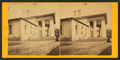Arlington House, from Robert N. Dennis collection of stereoscopic views.png